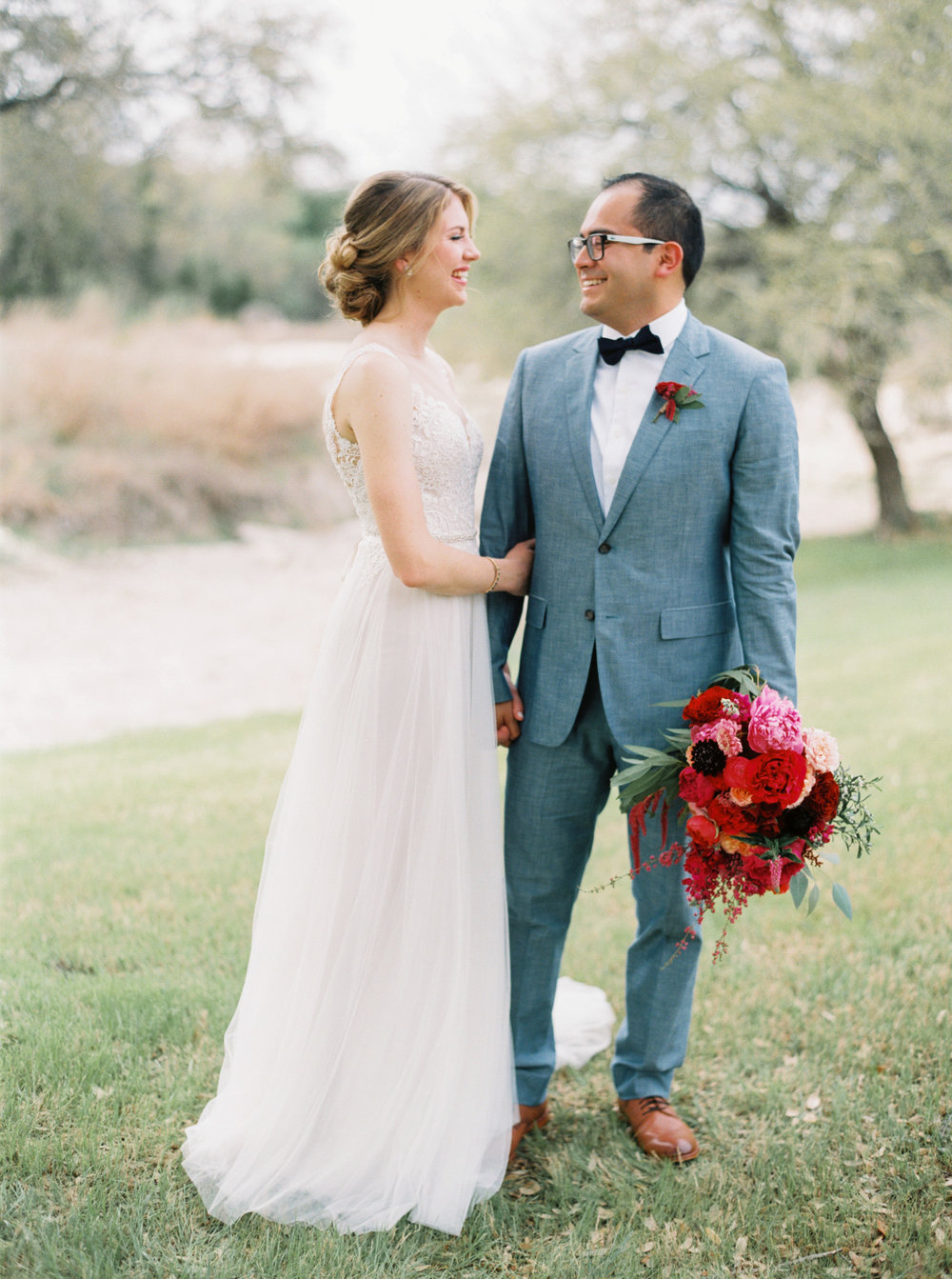 The-Creek-Haus-Wedding-Dripping-Springs-68.jpg