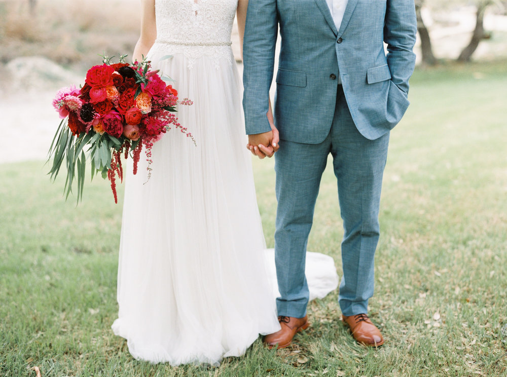 The-Creek-Haus-Wedding-Dripping-Springs-70.jpg