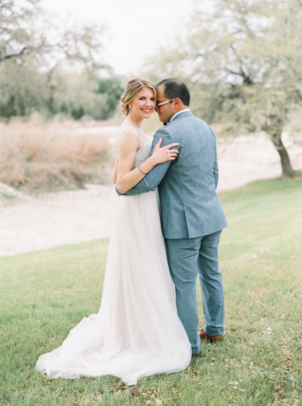 The-Creek-Haus-Wedding-Dripping-Springs-83.jpg