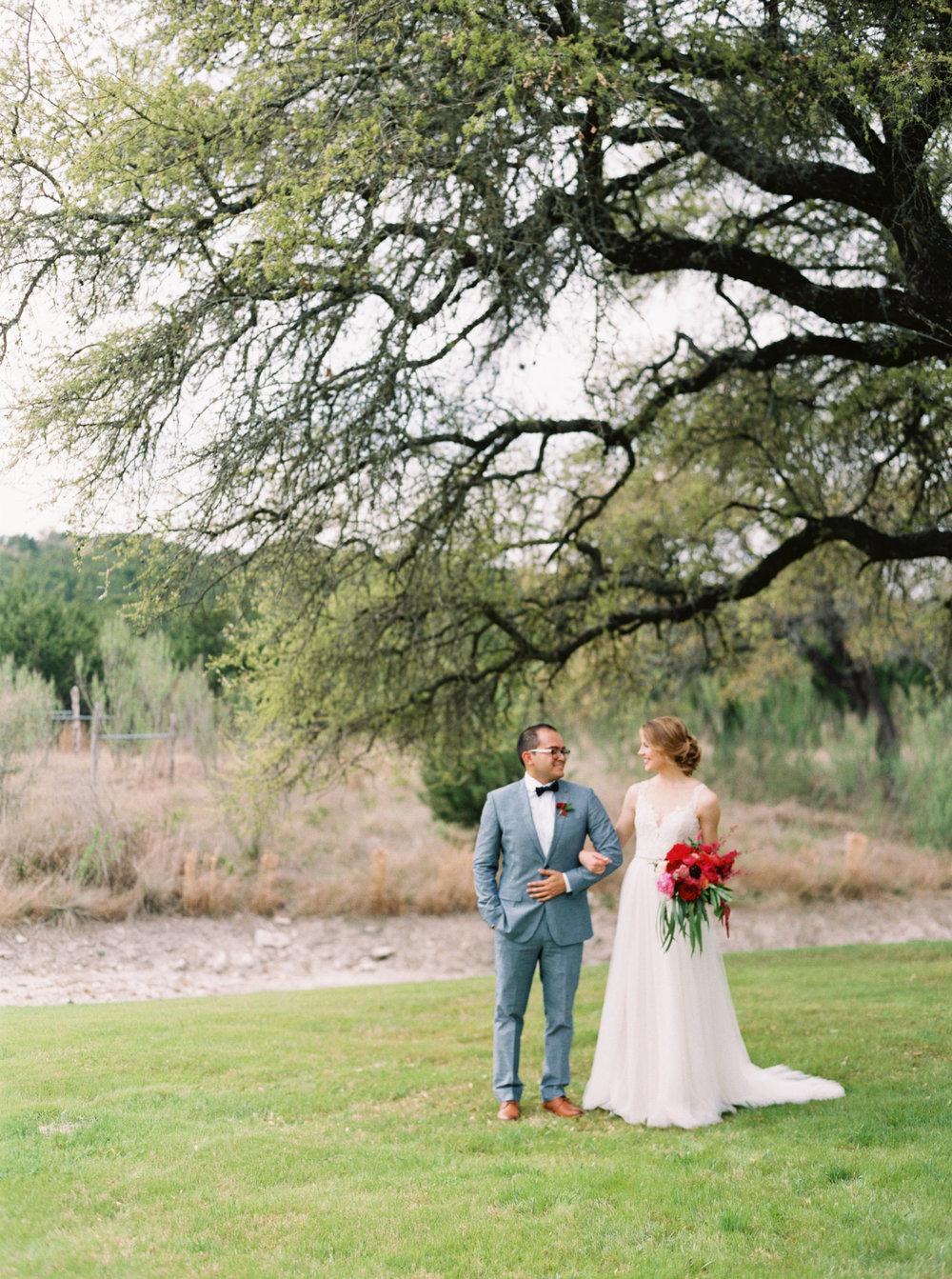 The-Creek-Haus-Wedding-Dripping-Springs-85.jpg
