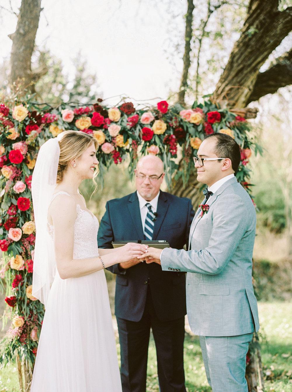 The-Creek-Haus-Wedding-Dripping-Springs-90.jpg
