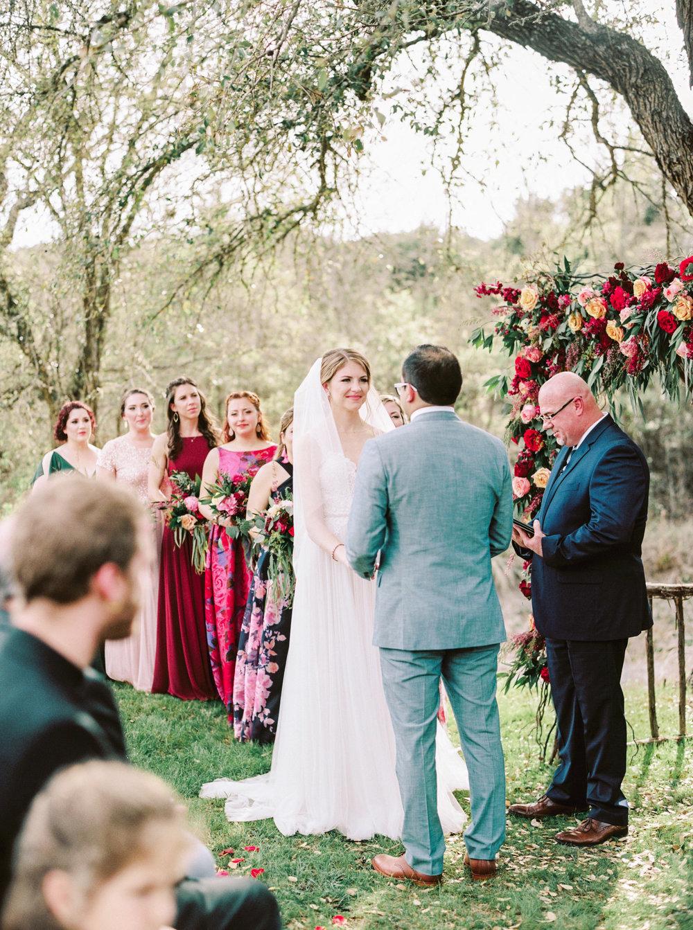 The-Creek-Haus-Wedding-Dripping-Springs-92.jpg