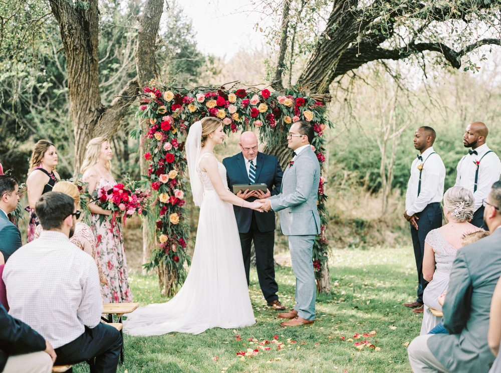 The-Creek-Haus-Wedding-Dripping-Springs-94.jpg