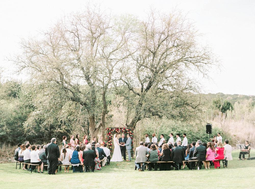 The-Creek-Haus-Wedding-Dripping-Springs-95.jpg