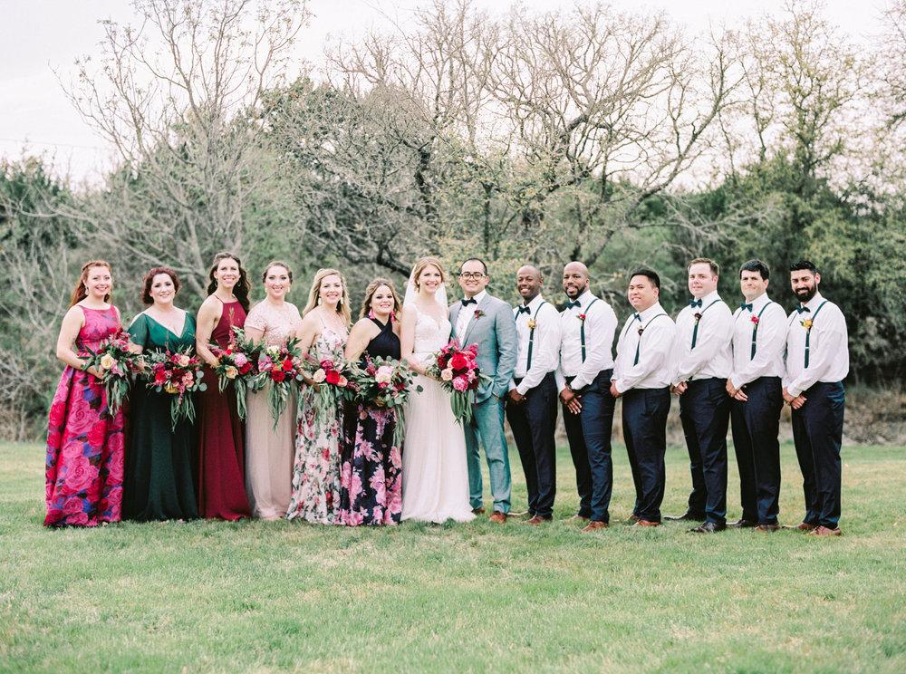 The-Creek-Haus-Wedding-Dripping-Springs-97.jpg