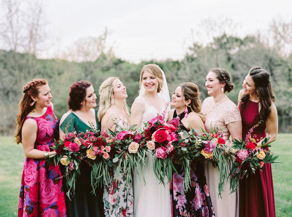 The-Creek-Haus-Wedding-Dripping-Springs-100.jpg