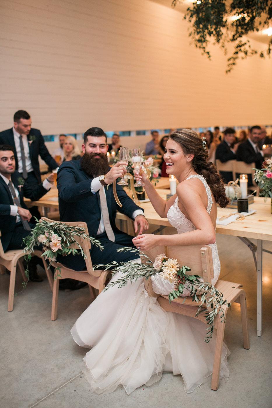 Andrew Alexa Wedding at Prospect House-JPEG 2-0009.jpg