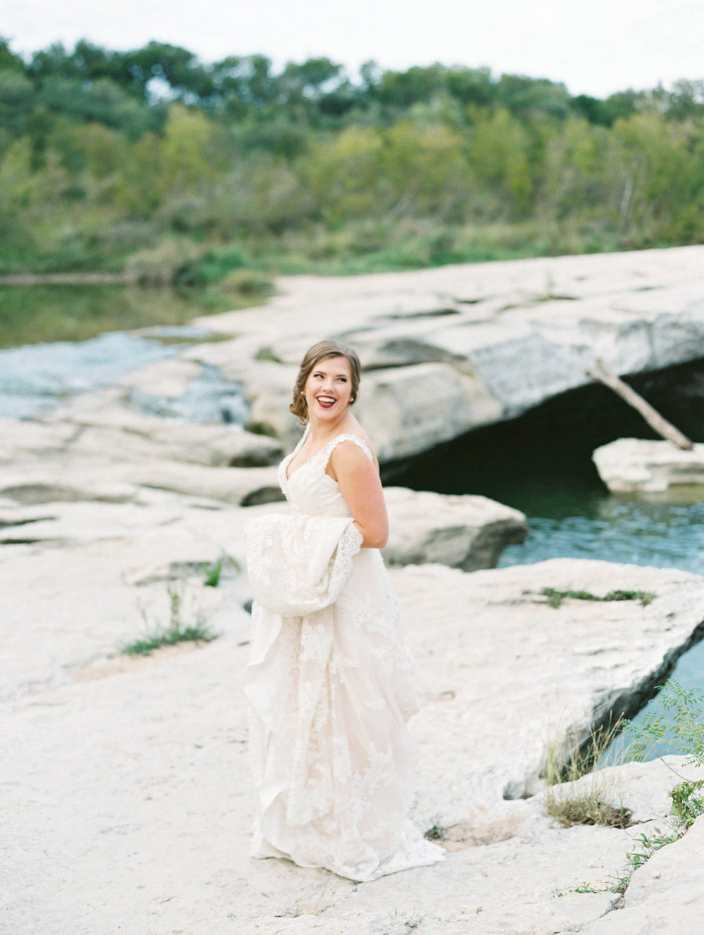 Bridal-Film-0033.jpg