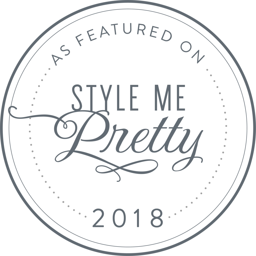 sytle-me-pretty-feature-badge-2017.png