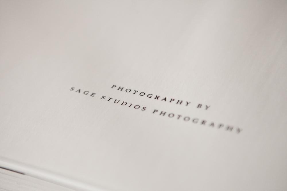 sage_studios_photography.jpg