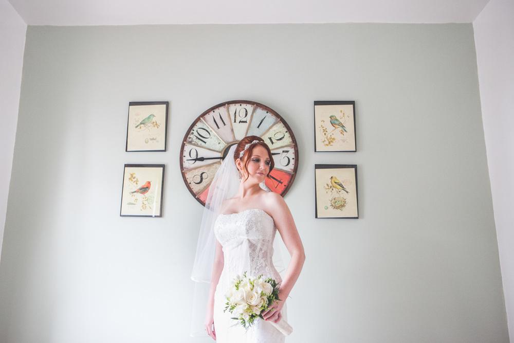 see through brides dress by westchester wedding photographer