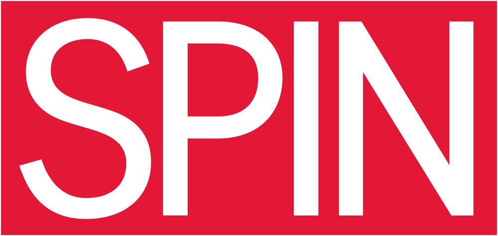 spin-logo.jpg