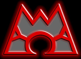 Team_Magma_Logo_by_acer_v.jpg