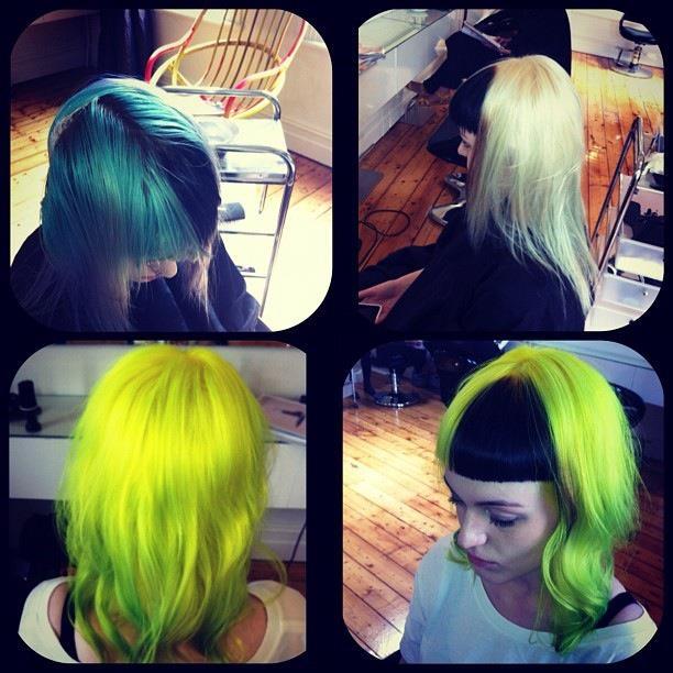 heidies-hair .jpg