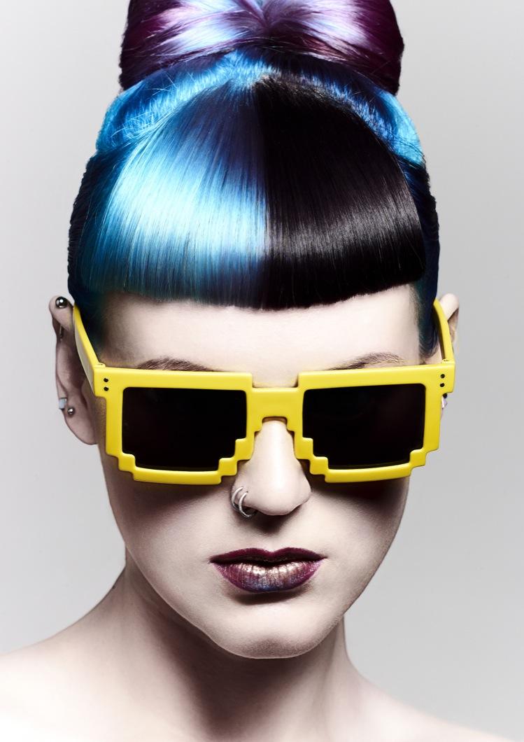 creative colourist-colleen stanford-heidi4 copyweb-size.jpg