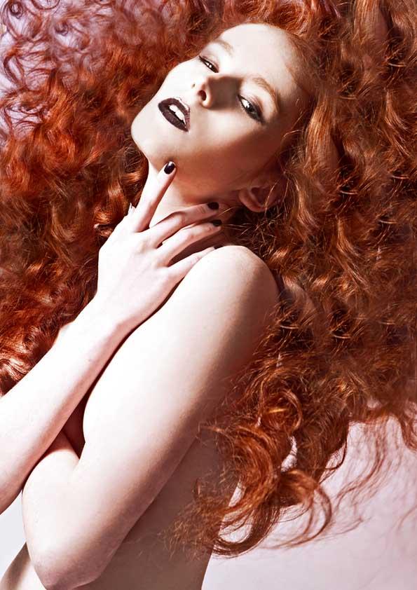 Victorian AHFA 2011 Debbie Litkowski-Burlesque Beauty 2 web.jpg