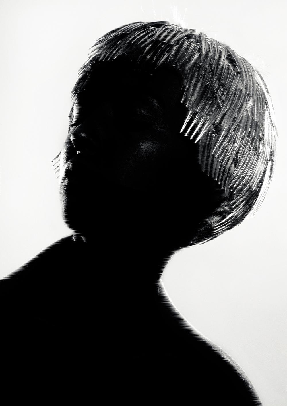web-Wade Blackford-AHFA-Avante Gard-2014-Chumba Concept Salon_0011.jpg