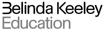 Belinda-Keeley-logo.jpg