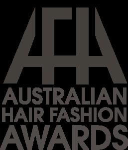 ahfa-awards.png