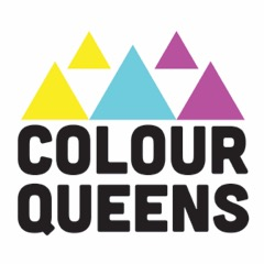 colourqueens.jpeg