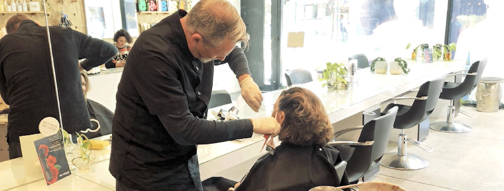Warragul Hair Stylists - Choose the Best Hairdresser For You.