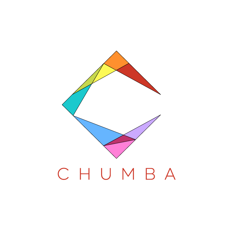 Chumba Concept Salon - Chapel St's Leading Hair Salon
