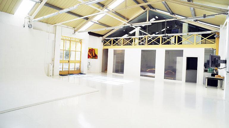 b49studio-home-7.jpg