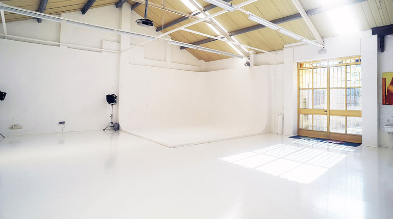 b49studio-home-8.jpg