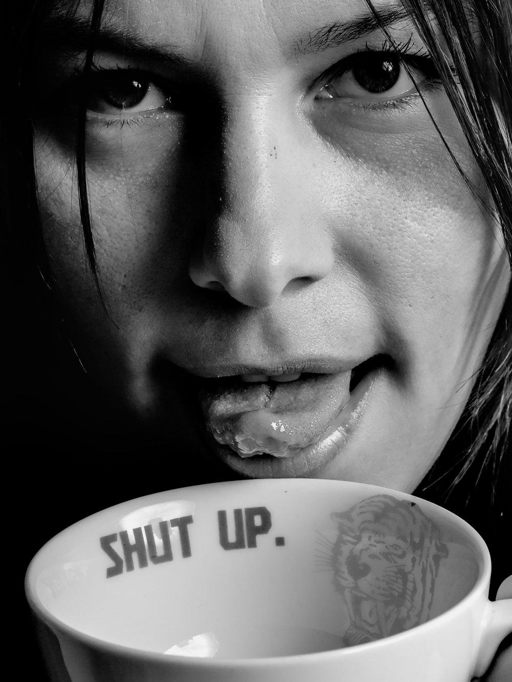shut-up1.jpg