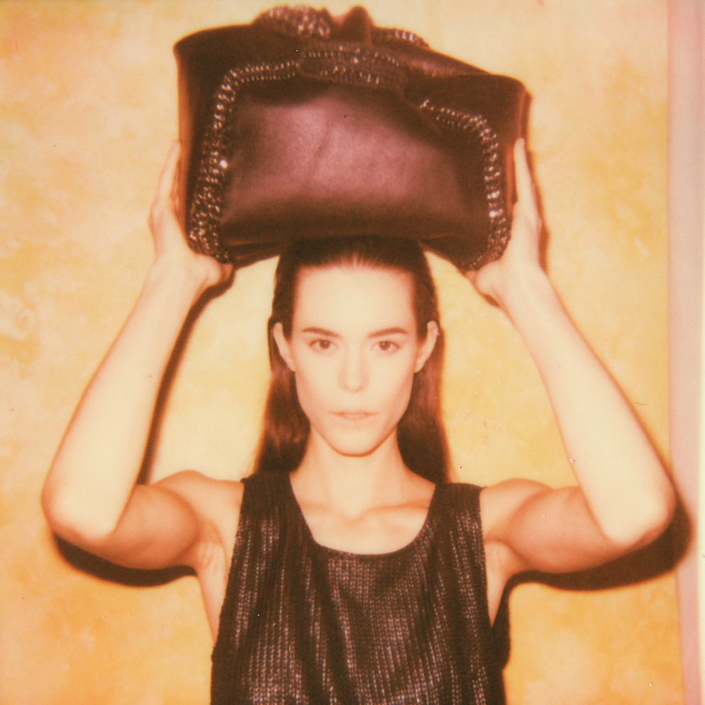 polaroid_15_decouture.jpg