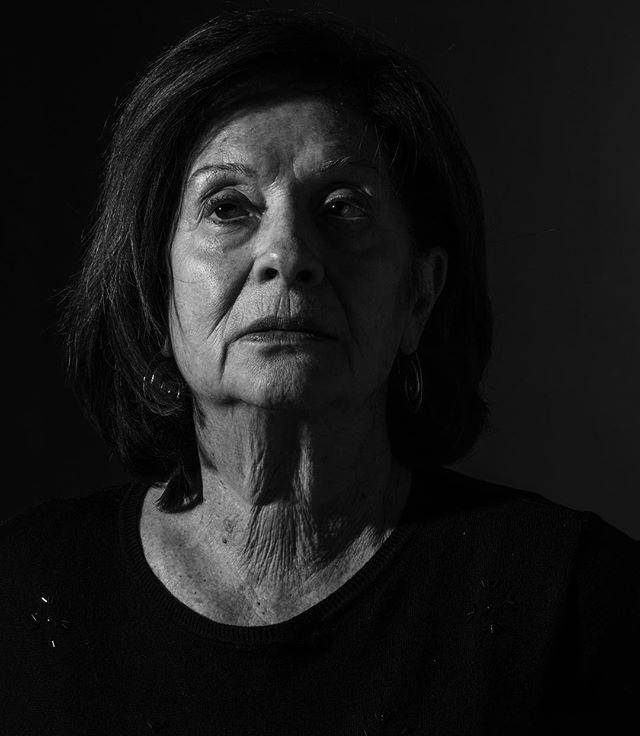 Mother #LePetitAtelier #2019  #portraits #portraiture #portraitking #portraitshoot #portraitshooting #scognamiglio #massimoscognamigliostudio #scognamigliophotographer #scognamiglio #artecontemporanea #contemporaryartist #contemporaryart #contemporarycurator #cinematic #cinematicphotography #italianactress #italiancinema #bw #blackwhite #blackwhiteportrait ....
