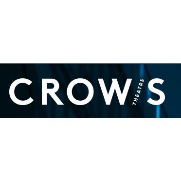 Copy of Copy of Crow's Theatre