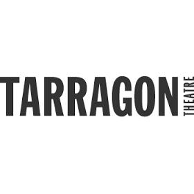 Copy of Copy of Tarragon Theatre