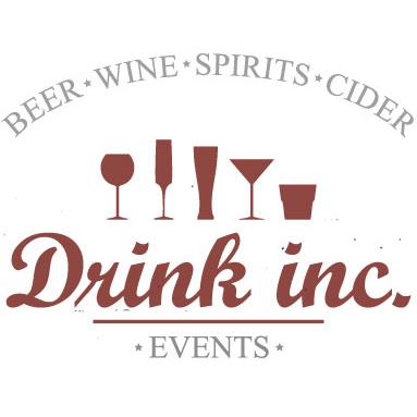 drink-inc-events-toronto-beer-wine-spirits-cider.jpg