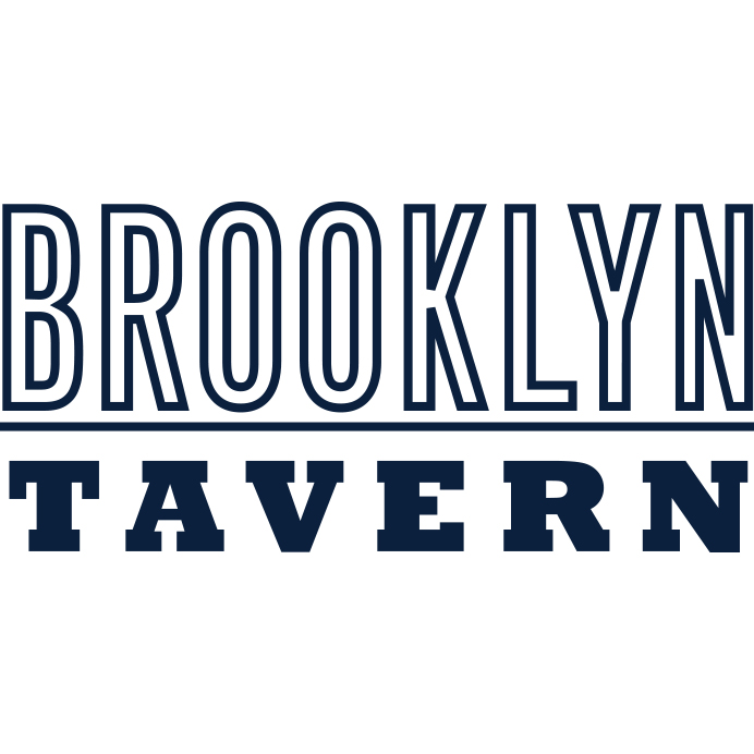 brooklyn-tavern-logo-blue.jpg
