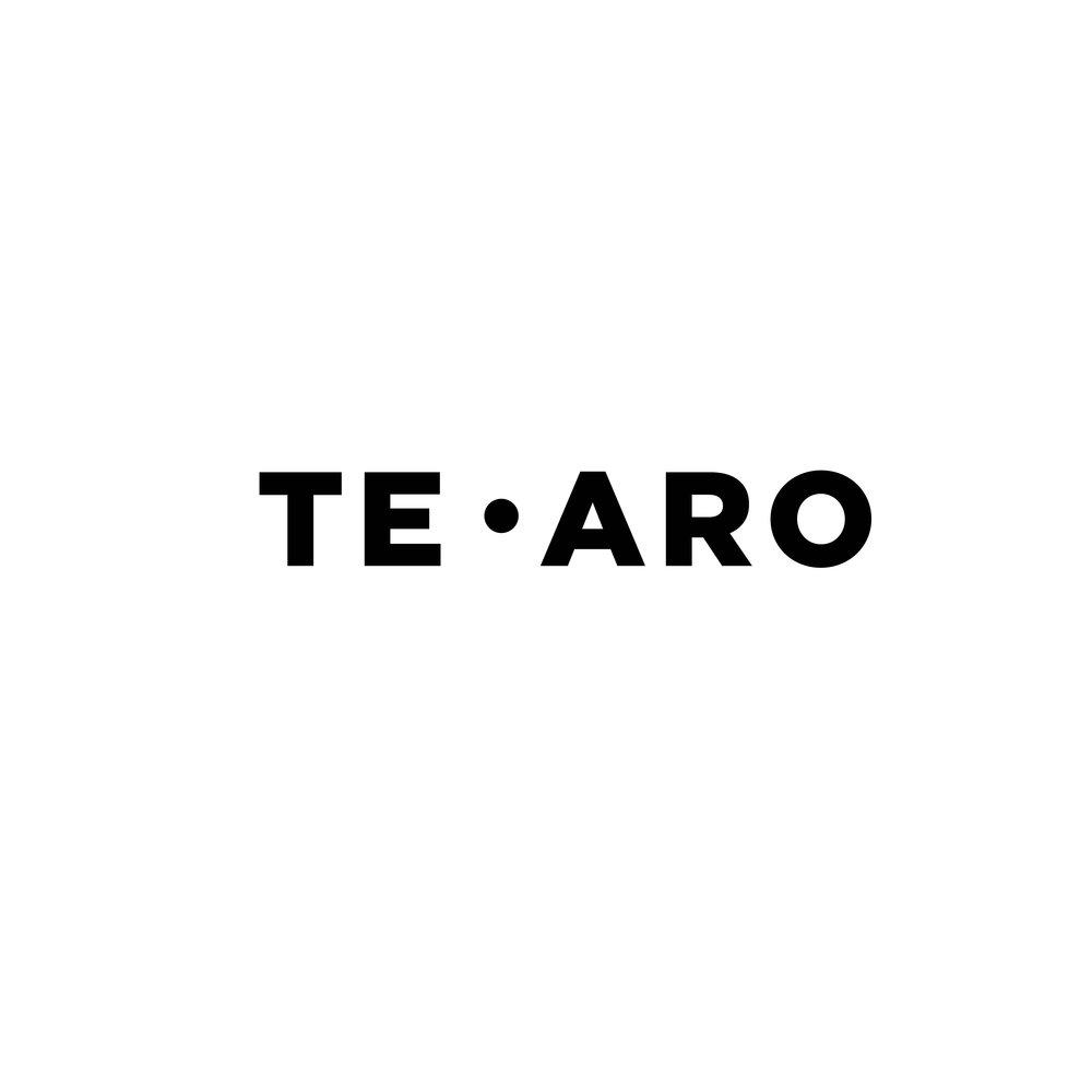 TE_ARO-logo-BLK.jpg