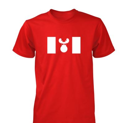 tee front red.JPG