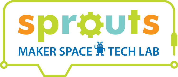 Sprouts-Maker-Space-Logo.jpg