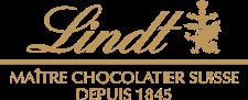 Lindt Logo.png
