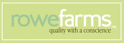 Rowe Farms.jpg