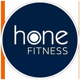hone-logo-3652fd33a55bf9b06144c25674b002d9.png