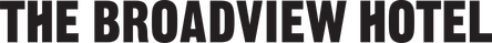 broadviewhotel-logo.png