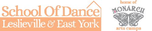 School-Of-Dance-Logo-v.1.1.2.camp_.png