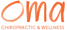 oma-chiropractic-and-wellness-centre.png