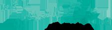 logo30_website1_final2.png