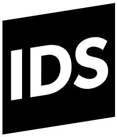 side-logo-ids.jpg