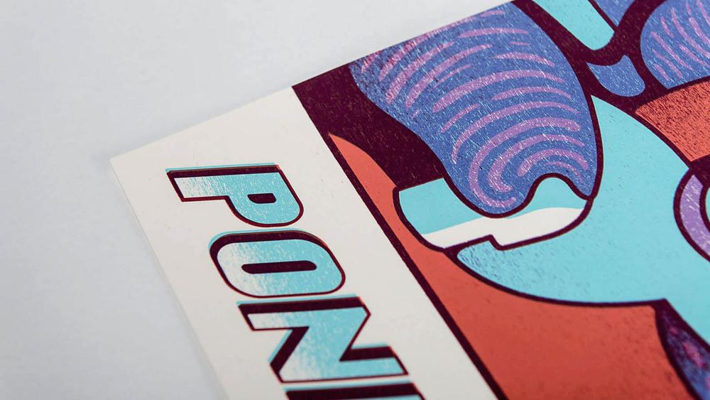 pond_angle.jpg