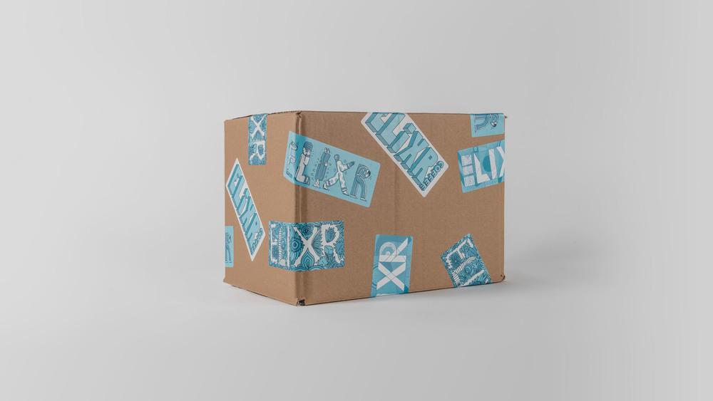 elixr-stickers-2.jpg