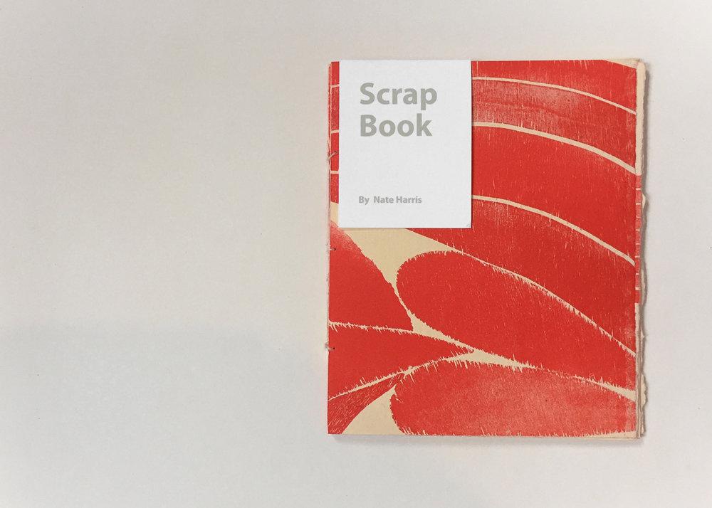 scrapbook-shots.jpg