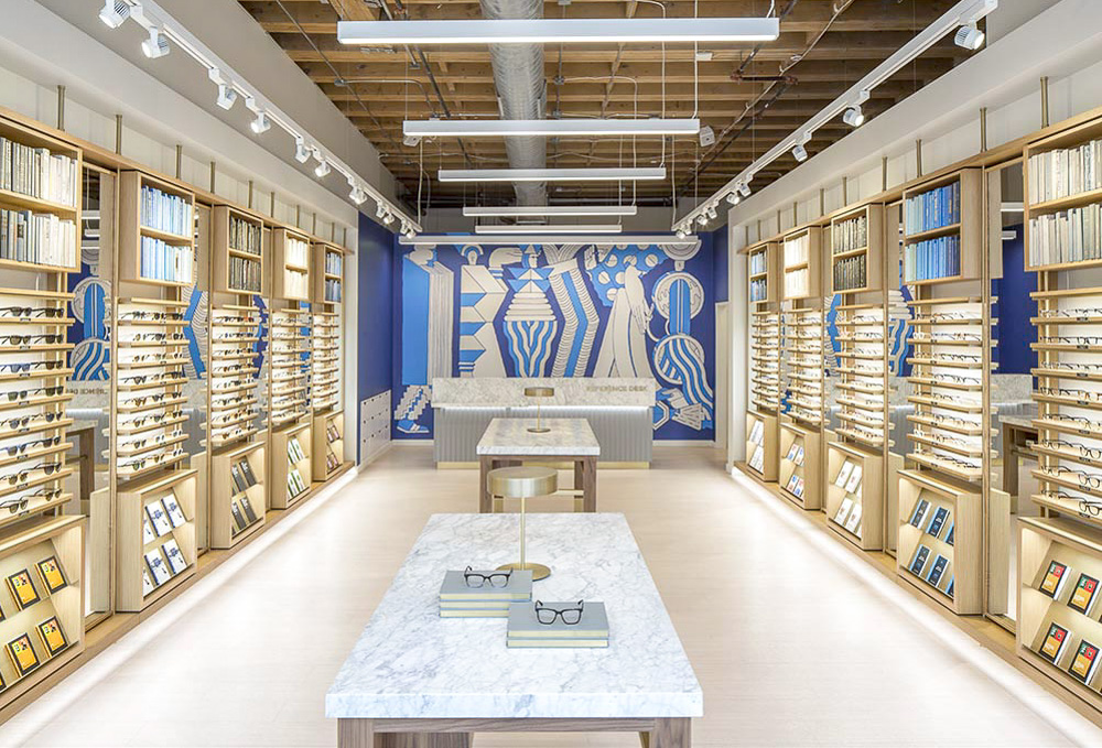 nh_warby-parker02_1.jpg